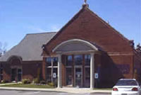 West Hills Location